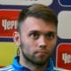 Александр Караваев