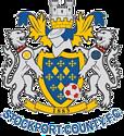 Стокпорт Каунтри (Англия)