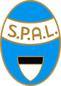 Спал  (Италия)