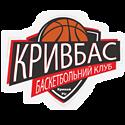 Кривбасс (Украина)