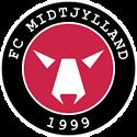 Митьюлланд (Дания)