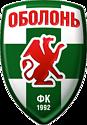 Оболонь (Украина)