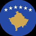 Косово (Косово)