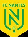 Нант (Франция)