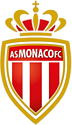 Монако (Франция)