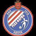 Реал Фарма Одесса (Украина)