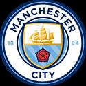 Манчестер Сити (Англия)
