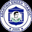 Пафос (Кипр)