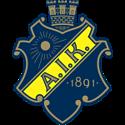 АИК (Швеция)