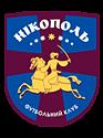 ФК Никополь  (Украина)