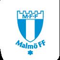 Мальме (Швеция)
