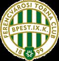 Ференцварош (Венгрия)