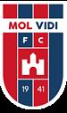 МОЛ Види (Венгрия)