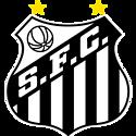 Сантос (Бразилия)
