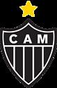 Атлетико Минейро (Бразилия)