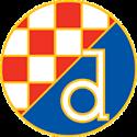 Динамо Загреб (Хорватия)