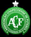 Шапекоэнсе (Бразилия)
