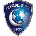 Аль-Хилал (Саудовская аравия)