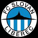 Слован Либерец (Чехия)