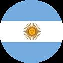 Аргентина (Аргентина)