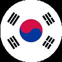 Южная Корея U-20 (Республика Корея)