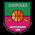 БК Запорожье (Украина)