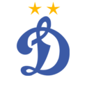 Динамо Москва (Россия)