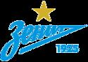 Зенит  (Россия)