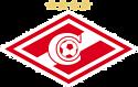 Спартак Москва (Россия)