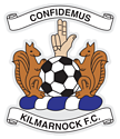 Килмарнок (Шотландия)