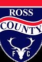 Росс Каунти (Шотландия)