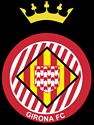 Жирона (Испания)