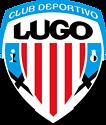 Луго (Испания)