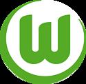Вольфсбург (Германия)