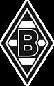 Боруссия М (Германия)