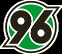 Ганновер 96 (Германия)