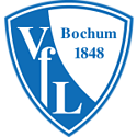 Бохум (Германия)
