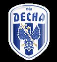 Десна (Украина)