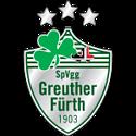 Гройтер Фюрт (Германия)