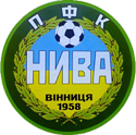 Нива Винница (Украина)