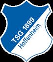 Хоффенхайм (Германия)