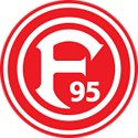 Фортуна Дюссельдорф (Германия)