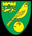 Норвич (Англия)