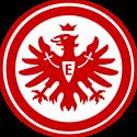 Айнтрахт Ф (Германия)