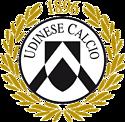 Удинезе (Италия)