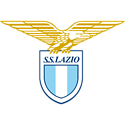 Лацио (Италия)