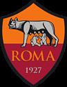 Рома (Италия)