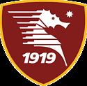 Спортива Салернитана (Италия)