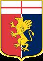 Дженоа (Италия)