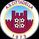Читтаделла (Италия)